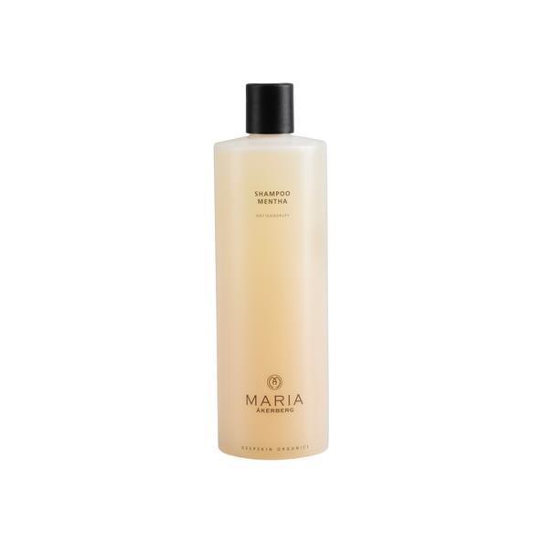 Shampoo Mentha 500 ml