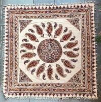 58009 Duk Isfahan 145 x 140
