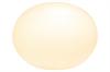 Globus opal Aneta