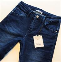 Piro Jeans, Glitter