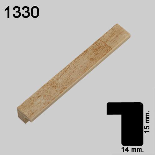 Greens rammefabrikk as 1330