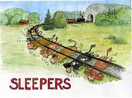 Sleepers 7x9