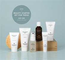 Set - Beauty Starter Set For Teens