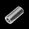 Presskobling 8,5mm wire