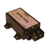 SE24300  24V, 300A, TYSTOR 510-006 (G1Hh1)