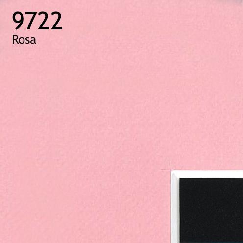 9722 rosa