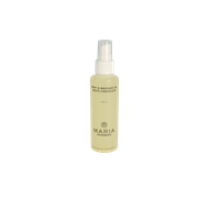 Body & Massage Oil White Chocolate 125 ml