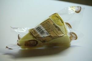 Kartanojuusto 500 g