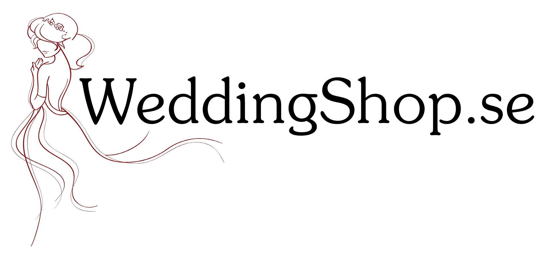 Weddingshop.se