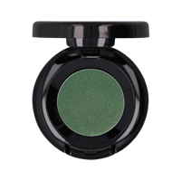 Eyeshadow Emerald