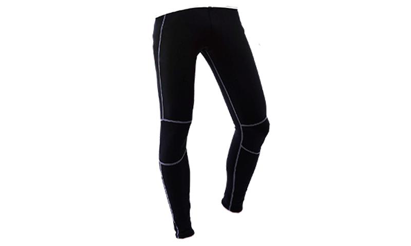 ABS Shooting Pro undertøy bukse