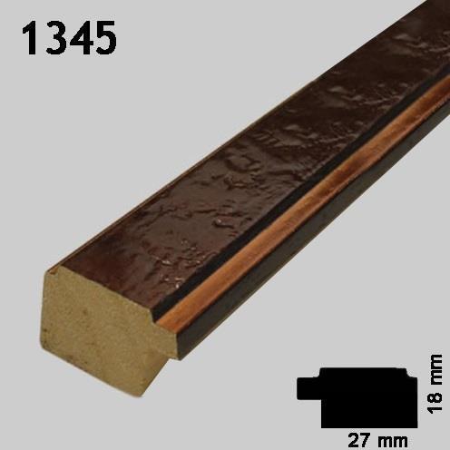 Greens rammefabrikk as 1345