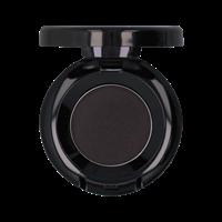 Eyeshadow Black Lilac