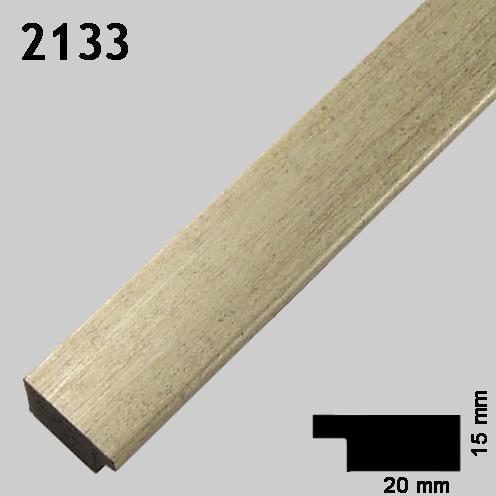 Greens rammefabrikk as 2133