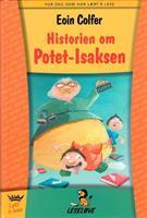 Historien om Potet-Isaksen