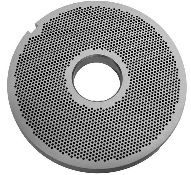Kvarnskiva G-160 1,5 mm