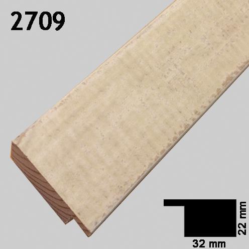 Greens rammefabrikk 2709