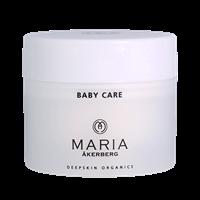 Baby Care 50 ml