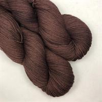 Rosy Chokladbrun