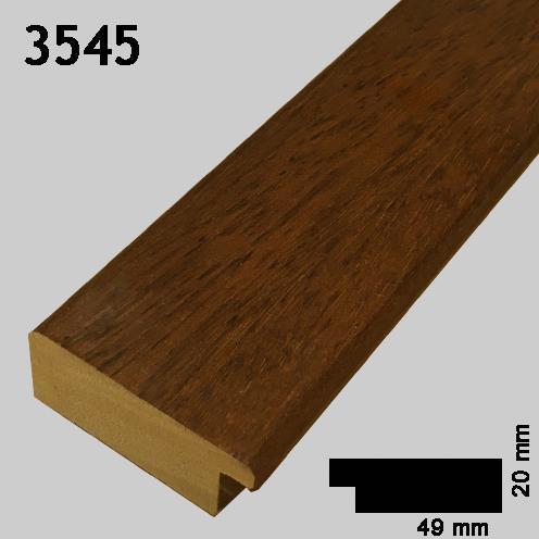 Greens rammefabrikk as 3545