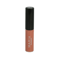 Lip Gloss Truffle