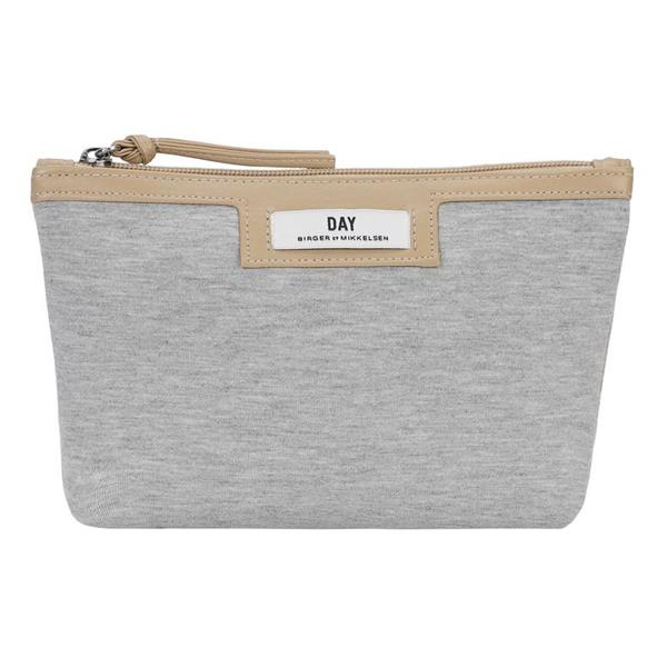 Day Gweneth Jogging Mini, Silver Lining Grey