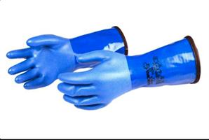 Showa Glove M m/liner