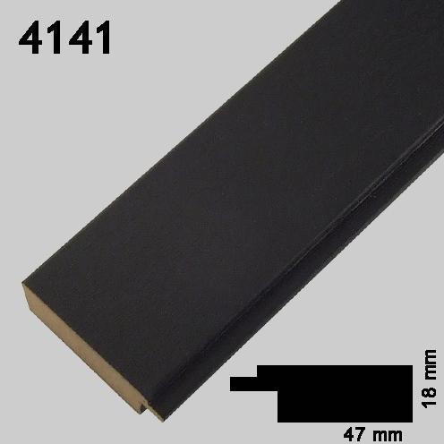 Greens rammefabrikk as 4141