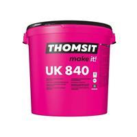 Thomsit UK 840 universallim