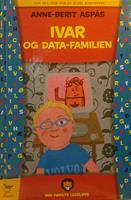IVAR OG DATA-FAMILIEN