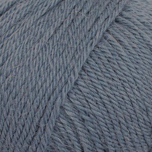 Puna Jeansblå