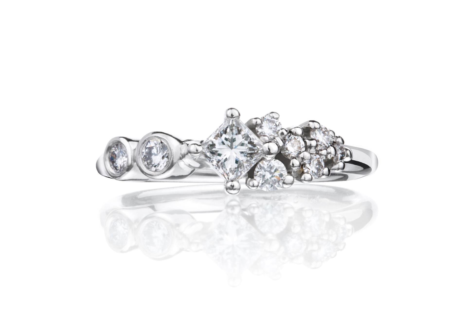 Custommade forlovelsesring_MSJ