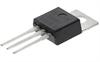 MC7805ACTG regulator 1A, 5 V, ±4% 3-Pin, TO-220