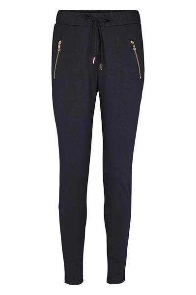 Prepair Awesome Sweatpants, Navy