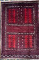 476 Chakesh pardah 235 x 168