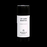 Lip Care Mentha 7 ml