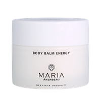 Body Balm Energy 100 ml