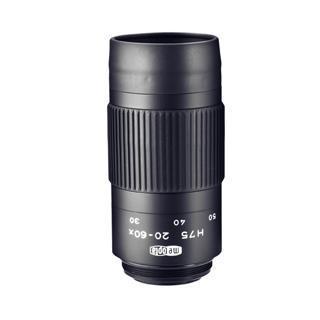 Meopta S1 20-60x okular