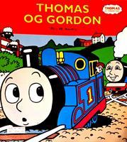 Thomas og Gordon (Thomas og vennene hans)