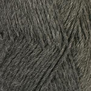 Lima Mørk grå