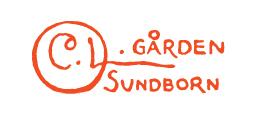 Carl Larsson-gårdens Webbshop