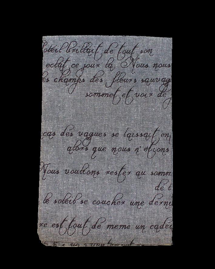 Verona pefletti