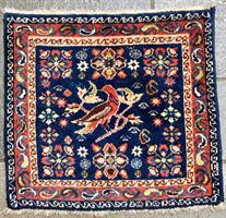 70176 Afshar poshti 56 x 50