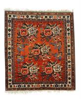 56002 Afshar  170 x 140