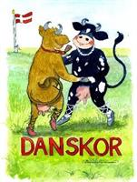 Danskor 7x9
