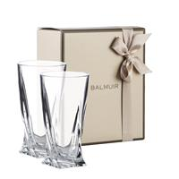 Balmuir Winston tumbler, 350 ml, 2 pcs
