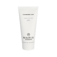 Cleansing Clay 100 ml