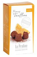 Truffles Orange (Appelsin) 100g