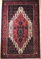 800 Senneh afshar 1,86 x 1,20