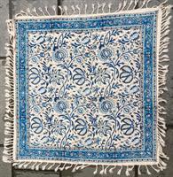 58004 Duk Isfahan 63 x 60